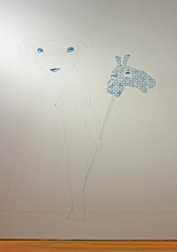 https://jillsorensen.files.wordpress.com/2011/06/tauranga-wall-drawing.jpg