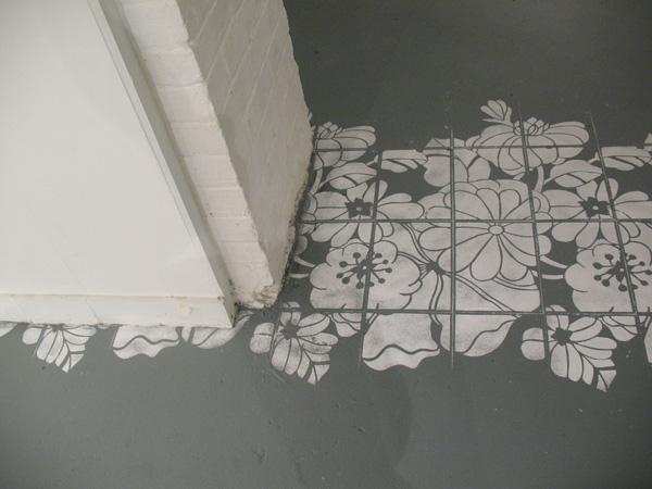 detail-w-wall