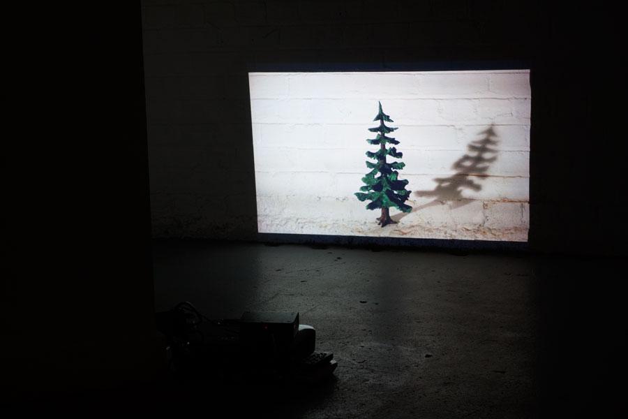 fir-tree-small-II-1