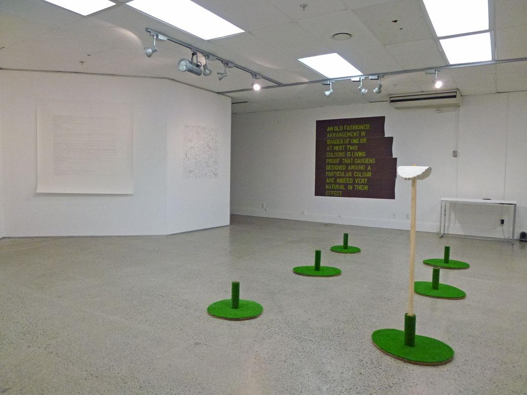 installation-view-5