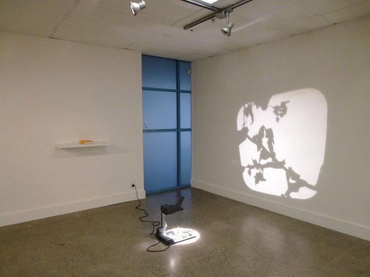 installation-view-8