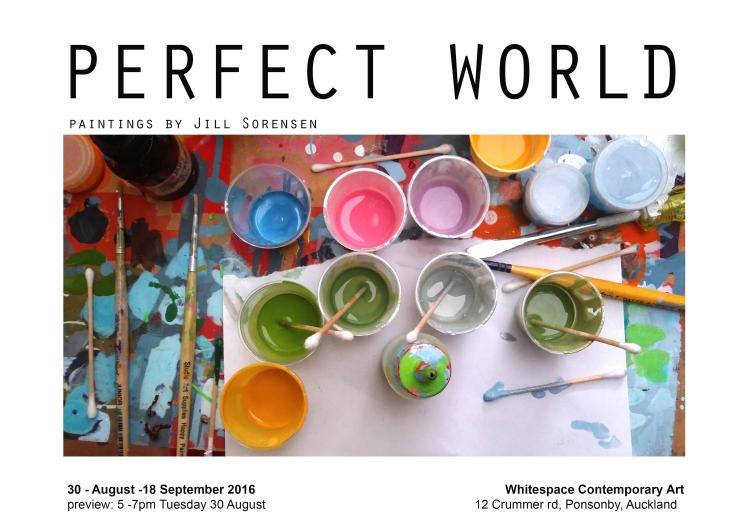 perfect world poster 1.jpg