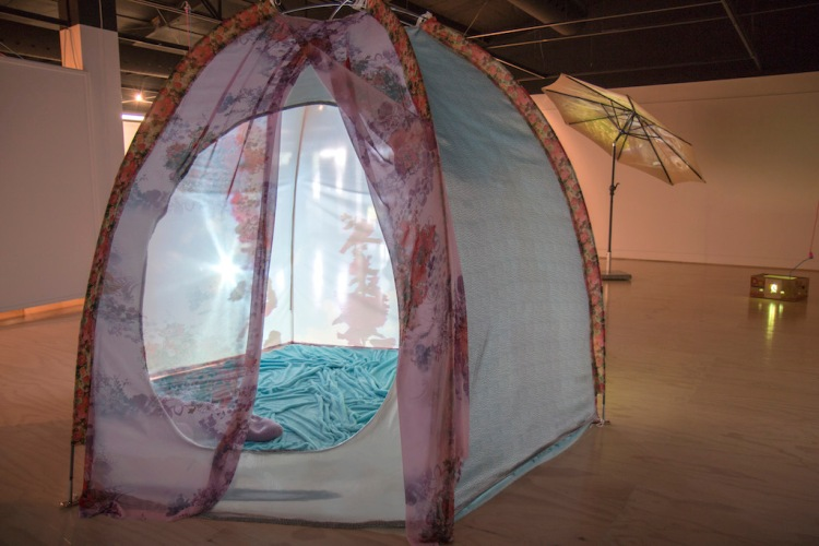 tent from corner sml