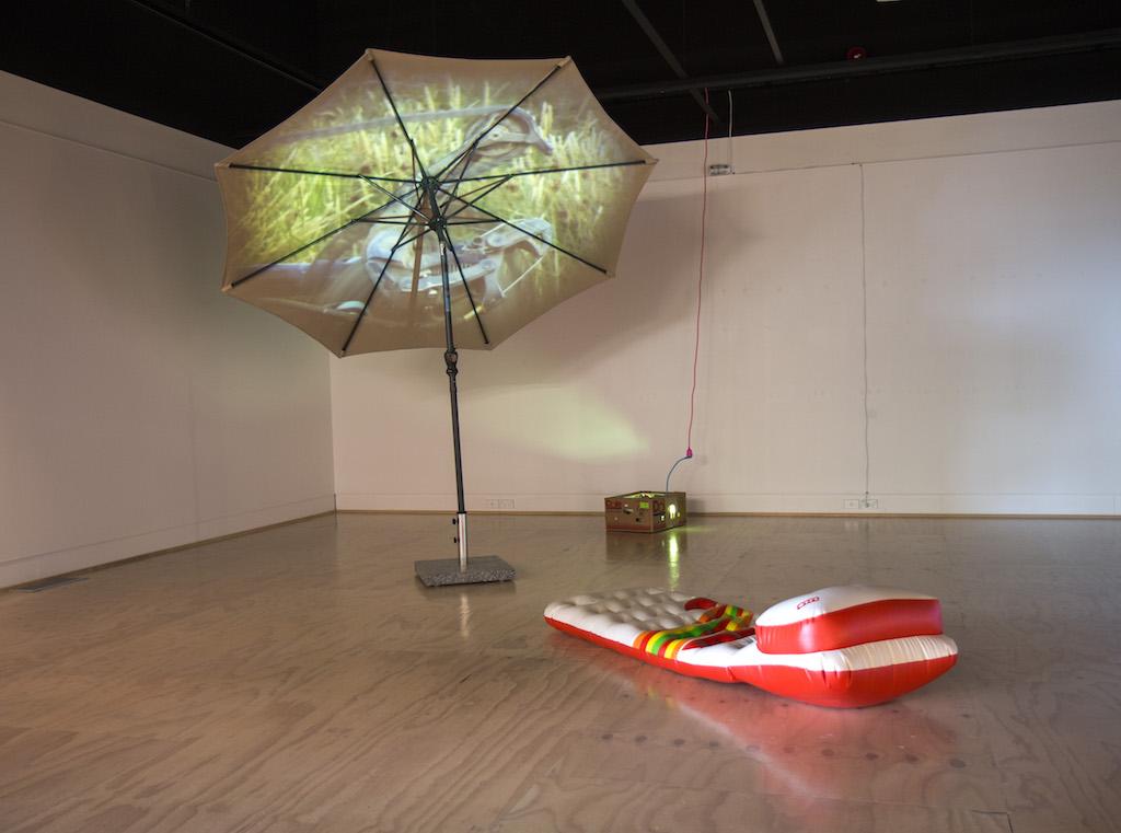 umbrella sml