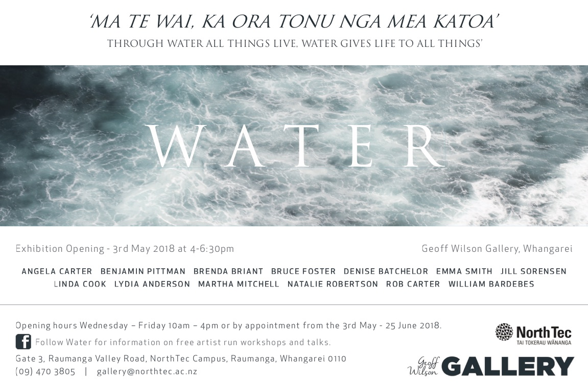 Water_Email_Invite_Final