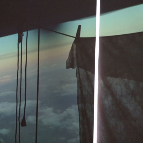 blinds sml